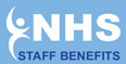 NHS Benefits